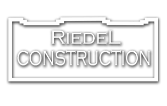 Riedel Holdings